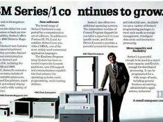 Usa, tecnologia obsoleta: il Pentagono si affida ancora a floppy e Pc degli anni '70