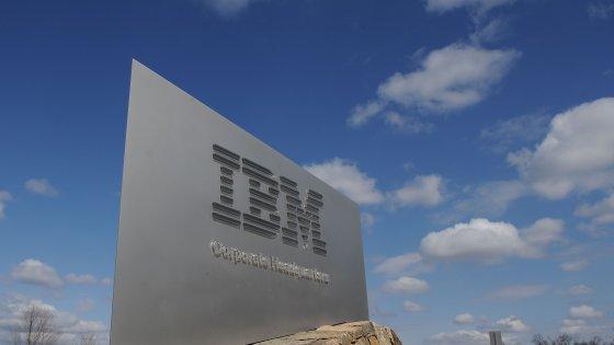 Il computer quantistico di Ibm per tutti da provare online