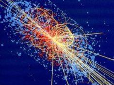 Bosone di Higgs, adesso l'identikit è più preciso