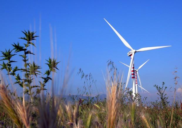 Via libera Commissione Ue ad aiuti per le rinnovabili