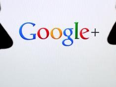 Google apre a tutti Intelligenza artificiale su linguaggio