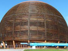 I MISTERI DEL C.E.R.N.: Cosa si nasconde dietro al LHC?