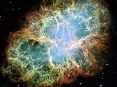 Le recenti scoperte del Vuoto Superfluido potrebbero dimostrare l'immortalità dell'Anima