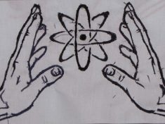 Per liberarsi dalle bufale sull'energia nucleare