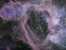 Nuovi indizi sull'origine dei raggi cosmici