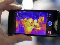 Snapchat batte Facebook, è boom di video visti