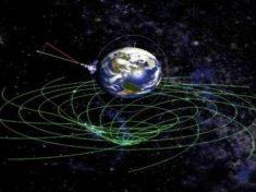 Perché la forza di gravità è così debole? Stargate