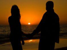 Legamenti d'amore che funzionano