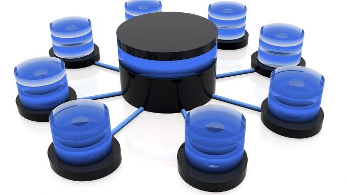 Gestione dei database