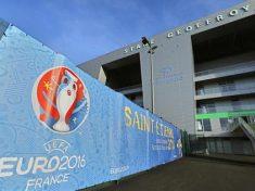 Euro 2016, cybercrime colpisce tifosi