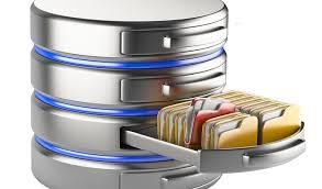 Databse: terminologia e la sua struttura