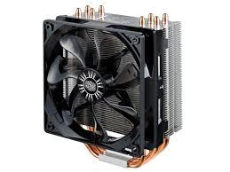 Sistemi di raffreddamento CPU