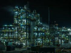 Separazioni chimiche: nuove frontiere della ricerca