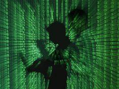I grandi dell' hi-tech e la sorveglianza di Stato: breve storia di un rapporto tormentato
