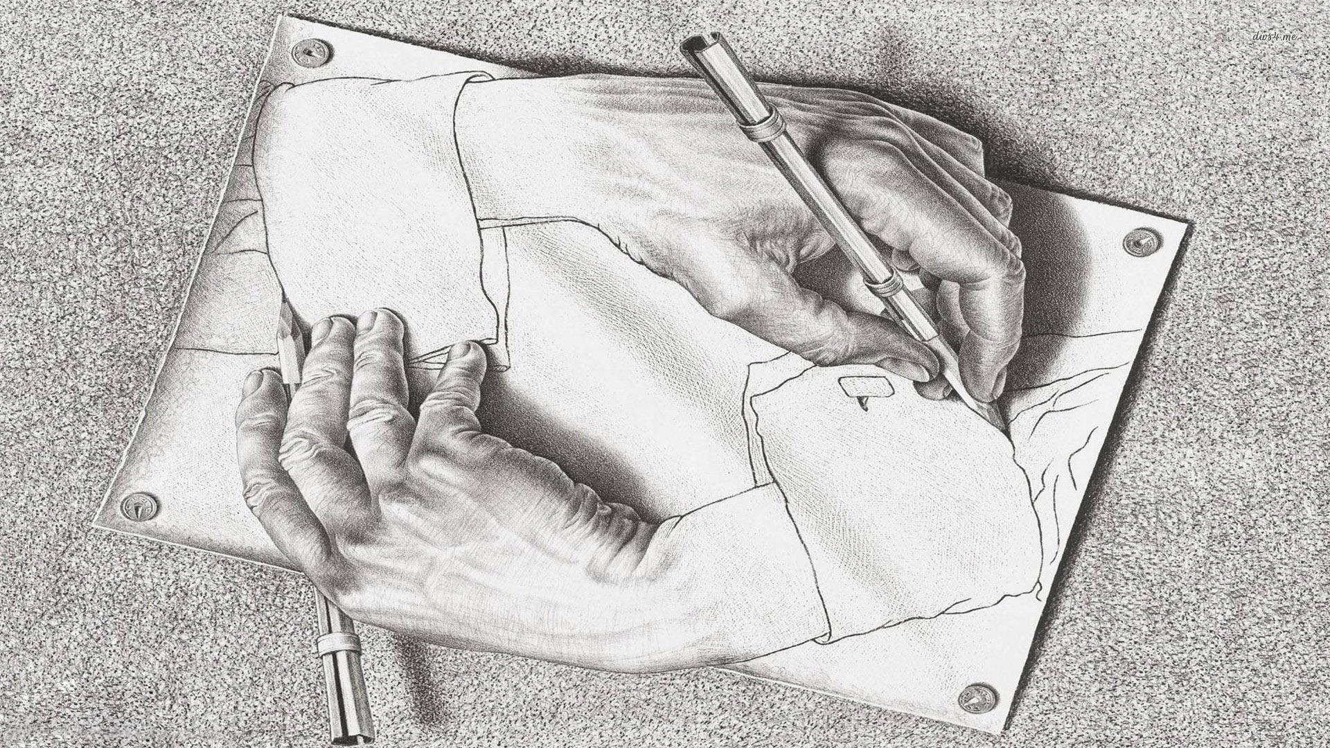 Percezione e tempo: le illusioni del cervello