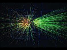 Il punto di riferimento della fisica moderna