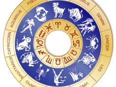 L'Importanza dello zodiaco nel carattere umano