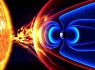 Il vento solare e l'origine dell'acqua sulla Terra