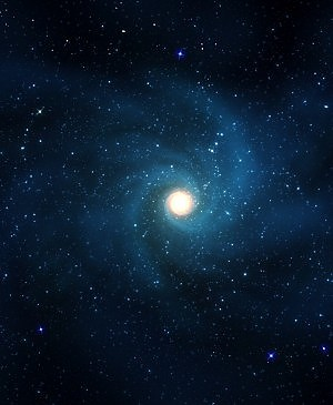 Niente Big Bang, niente fine Nuova teoria per l'Universo