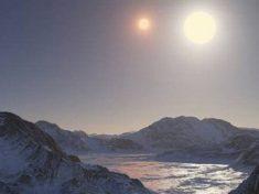 Per un contatto con gli alieni dovremmo aspettare 1500 anni