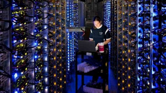 L'intelligenza artificiale supera per terza volta il test di Turing