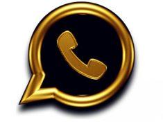 L'account Gold di WhatsApp non esiste