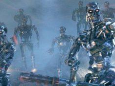 Un tasto rosso per evitare che l'intelligenza artificiale diventi consapevole