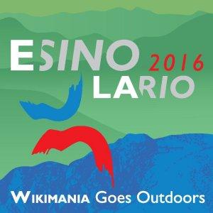 Wikipedia, dal 21 al 28 giugno il raduno mondiale in Italia