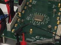 """Ecco Ibm KiloCore, il primo microprocessore con 1.000 """"core"""""""