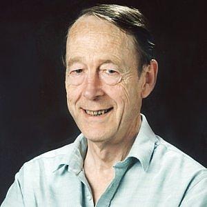 Fisica, è morto Kibble. Teorizzò il Bosone senza vincere il Nobel