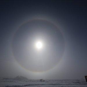 Via gli ultimi gas responsabili del buco nell'ozono