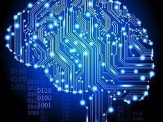 """Facebook annuncia DeepText: """"La nostra intelligenza artificiale capirà tutto ciò che scrivi"""""""