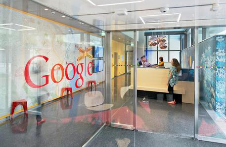 Google, a Zurigo team di ricerca su Machine Learning © ANSA