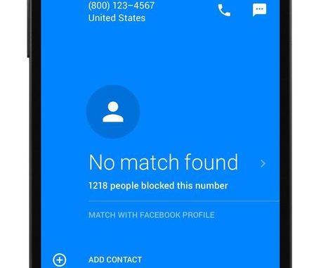 Scoperta vulnerabilità in chat Facebook