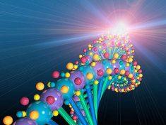 Progetto Genoma 2.0, vuole riscrivere il Dna dell'uomo