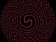Il simbolo della spirale: cosa significa e perché è importante