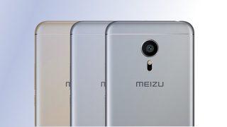 Meizu-Pro-6-fotocamera