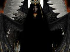 L'archetipo della Madre Oscura: perché è importante riconoscerlo