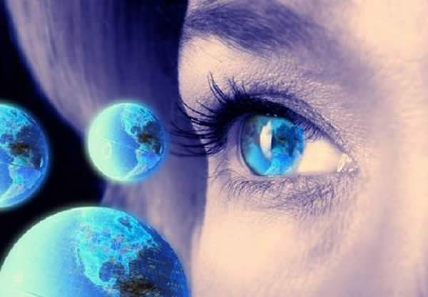 Coscienza Globale: un esperimento ne conferma finalmente l'esistenza