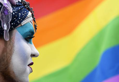 Strage Orlando: hackerati profili pro-Isis su Twitter
