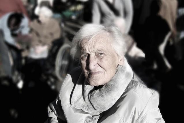 Svolta storica, malati di Alzheimer recuperano la memoria