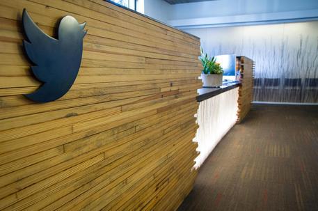 Twitter, nessuna violazione ai server, bloccati account