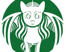 Logos di Eraclito