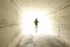 SPIRITISMO E SPIRITUALITA': PRIMO APPROCCIO VERSO LA CONOSCENZA