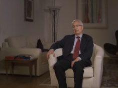 Video di Psicologia e Psicoterapia - Watson e la psicologia del comportamento