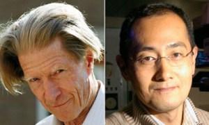 LE CELLULE POSSONO TORNARE INDIETRO NEL TEMPO - Conquista il Nobel per la medicina 2012