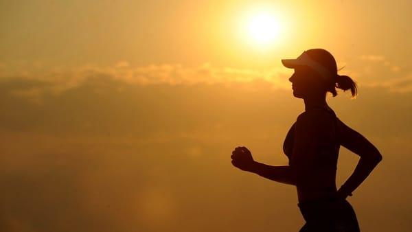 I fitness tracker denunciati in Usa: non sono attendibili