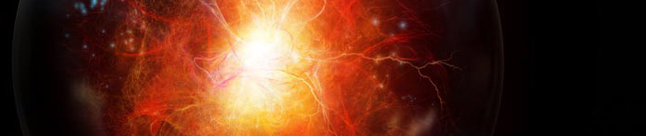 Universi multipli e cosmologia: una fortuna sfacciata