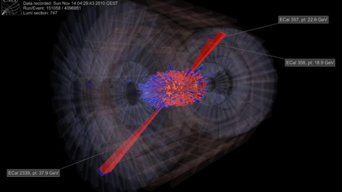 Bosoni e Fermioni: Cosa Sono e Cosa li Differenzia?