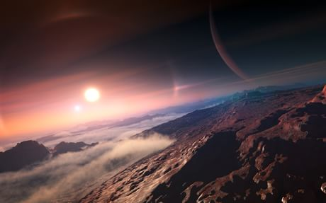 "The diversity of exoplanets is large Ñ more than 800 planets outside the Solar System have been found to date, with thousands more waiting to be confirmed. Detection methods in this field are steadily and quickly increasing Ñ meaning that many more exoplanets will undoubtedly be discovered in the months and years to come. As an international scientific organisation, the IAU dissociates itself entirely from the commercial practice of selling names of planets, stars or or even ""real estate"" on other planets or moons. These practices will not be recognised by the IAU and their alternative naming schemes cannot be adopted."